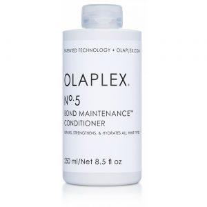 Olaplex No. 5 Bond Conditioner - Hairdresser Neutral Bay