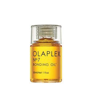 Olaplex No.7 Bonding Oil - Hairdresser Neutral Bay